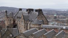 Free Medieval Architecture, Roof, Historic Site, Building Royalty Free Stock Photo - 120554725