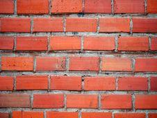Free Brickwork, Brick, Wall, Bricklayer Stock Photography - 120554822