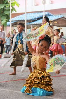 Free Tradition, Festival, Event, Carnival Stock Photo - 120554830