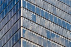 Free Building, Commercial Building, Daytime, Sky Royalty Free Stock Image - 120652766