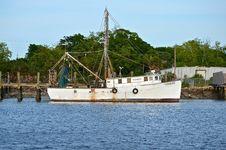 Free Waterway, Water Transportation, Boat, Ship Stock Photos - 120653173