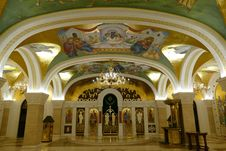 Free Place Of Worship, Chapel, Religious Institute, Arch Royalty Free Stock Images - 120653249