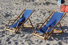 Free Sunlounger, Outdoor Furniture, Chair, Furniture Royalty Free Stock Photos - 120653278
