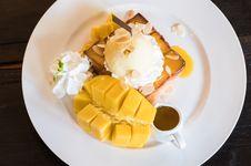 Free Dessert, Food, Dish, Breakfast Stock Photos - 120653323