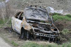 Free Car, Motor Vehicle, Vehicle, Off Roading Stock Image - 120653411