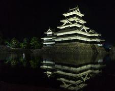 Free Landmark, Reflection, Chinese Architecture, Architecture Stock Photos - 120653443
