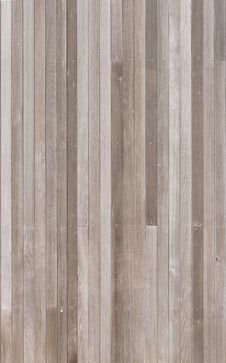 Free Wood, Wood Stain, Plank, Lumber Stock Images - 120653674