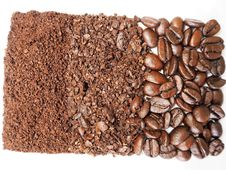 Free Cocoa Bean, Vegetarian Food, Commodity, Instant Coffee Stock Photos - 120653703