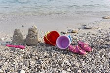Free Shore, Sand, Sea, Beach Royalty Free Stock Images - 120653829