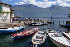 Free Water Transportation, Waterway, Boat, Boating Royalty Free Stock Photo - 120654005