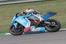 Free Motorcycle, Racing, Vehicle, Superbike Racing Stock Image - 120654031