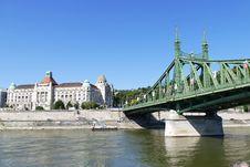 Free Bridge, River, Sky, Arch Bridge Stock Photos - 120654133