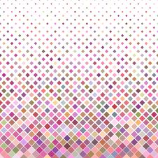 Free Pink, Pattern, Design, Line Royalty Free Stock Photos - 120654268