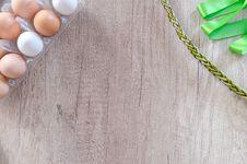 Free Necklace, Jewellery, Bead, Flooring Stock Image - 120654331