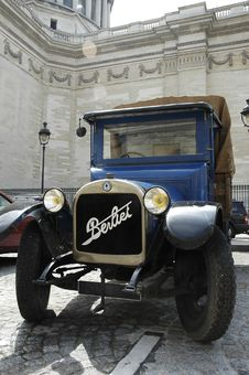Free Car, Motor Vehicle, Vehicle, Antique Car Royalty Free Stock Photos - 120654368