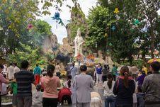 Free Crowd, Town, Tree, Tourism Stock Photos - 120654403