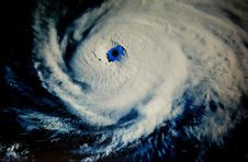 Free Tropical Cyclone, Atmosphere, Cyclone, Sky Royalty Free Stock Image - 120654656