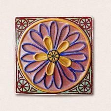 Free Flower, Petal, Circle Royalty Free Stock Photo - 120654755