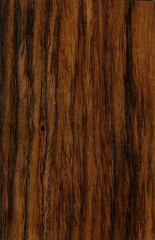 Free Wood, Brown, Wood Stain, Flooring Royalty Free Stock Photo - 120654855