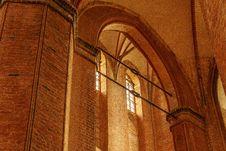 Free Arch, Wall, Brick, Column Stock Photos - 120654923