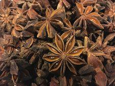 Free Spice, Plant, Ingredient Stock Photo - 120655000