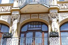 Free Landmark, Classical Architecture, Iron, Structure Stock Photo - 120655060
