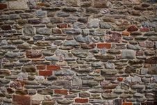 Free Wall, Stone Wall, Brick, Rock Royalty Free Stock Photo - 120655085