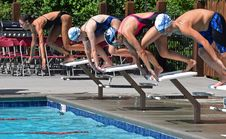 Free Leisure, Sports, Swimmer, Male Royalty Free Stock Images - 120655239