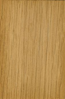 Free Wood, Wood Stain, Flooring, Plywood Royalty Free Stock Photography - 120655297