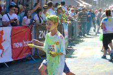 Free Sports, Marathon, Running, Athletics Royalty Free Stock Images - 120655359