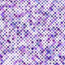Free Blue, Purple, Pattern, Violet Stock Images - 120655434