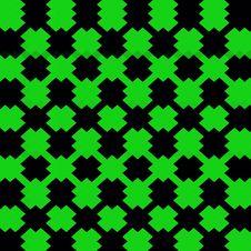 Free Green, Pattern, Leaf, Design Stock Images - 120957974