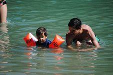 Free Water, Body Of Water, Leisure, Fun Stock Photo - 120958160