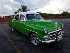 Free Motor Vehicle, Car, Automotive Design, Classic Car Stock Photos - 120958343