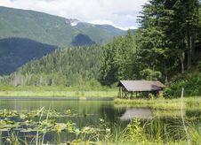 Free Nature, Lake, Nature Reserve, Reflection Stock Photo - 120958460