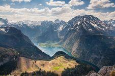 Free Mountainous Landforms, Mountain, Highland, Mountain Range Royalty Free Stock Image - 120958466