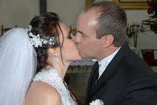 Free Bride, Marriage, Headpiece, Veil Royalty Free Stock Photos - 120958578