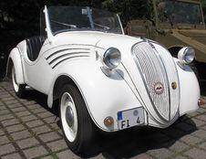 Free Car, Motor Vehicle, Vehicle, Antique Car Royalty Free Stock Image - 120958756