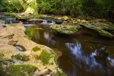 Free Stream, Nature, Body Of Water, Water Stock Image - 120958791