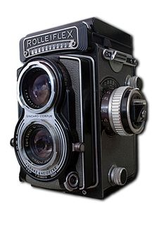 Free Camera, Cameras & Optics, Digital Camera, Single Lens Reflex Camera Stock Photo - 120958830
