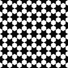 Free Black, Black And White, Pattern, Monochrome Photography Stock Images - 120958854