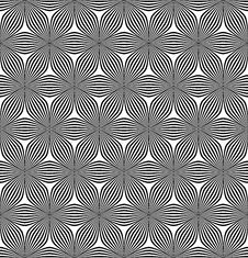 Free Black And White, Pattern, Design, Line Royalty Free Stock Photos - 120958858