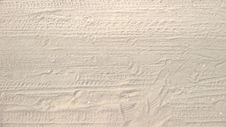 Free Material, Line, Wood, Sand Royalty Free Stock Photos - 120958868