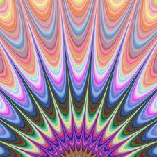 Free Purple, Fractal Art, Pattern, Psychedelic Art Royalty Free Stock Image - 120959066