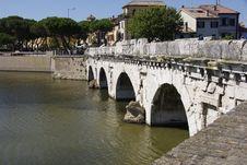 Free Waterway, Bridge, Arch Bridge, Aqueduct Stock Photography - 120959072