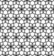 Free Black, Black And White, Pattern, Design Stock Image - 120959251