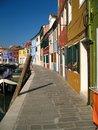 Free Burano Stock Photos - 1213503