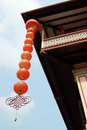 Free Chinese Decoration Stock Photos - 1218993