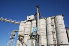 Factory Stock Photos