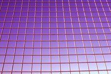 Free Fence Stock Image - 1217891